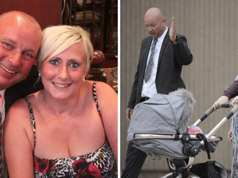 Couple who made fake Thomas Cook holiday sickness claims jailed in landmark case