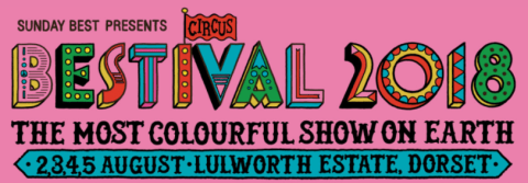 Bestival 2018 dates and theme announced – when and where to get tickets