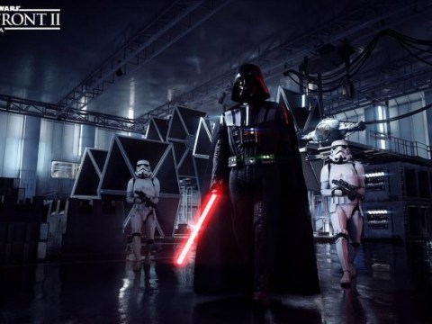 Star Wars: Battlefront II gets Guinness World Record for… most hated Reddit post