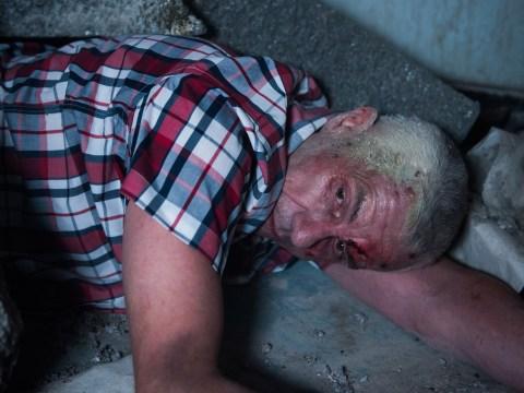 Hollyoaks spoilers: Osborne death tragedy confirmed in devastating stunt week climax?