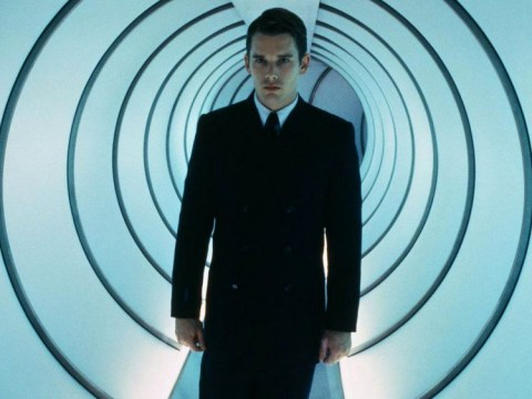 Gattaca at 20: Why it's still one of the best sci-fi movies around