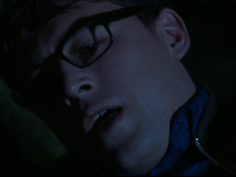 Emmerdale spoilers: Is Finn Barton dead after being shot by Emma?