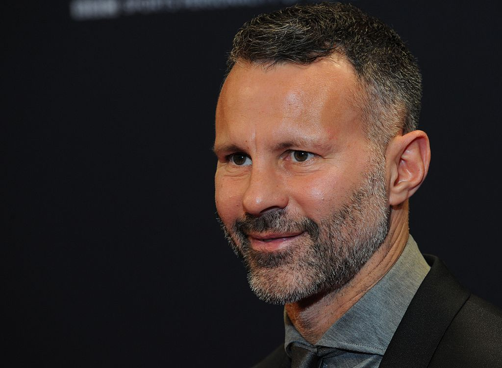 Ryan Giggs criticises Kyle Walker and Dele Alli ahead of England's clash with Lithuania