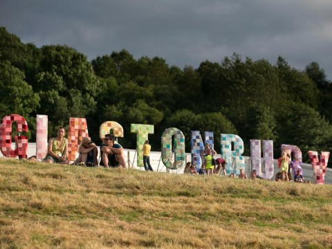 When is the next Glastonbury Festival? Dates announced for Worthy Farm 2019