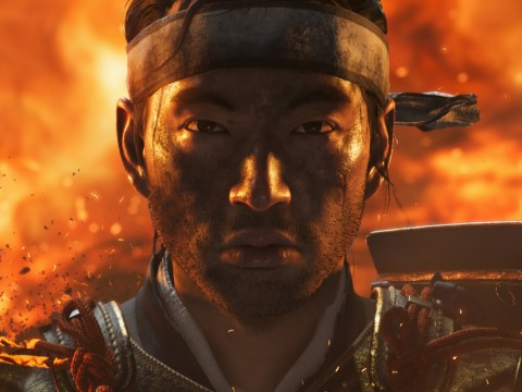 Games Inbox: Ghost Of Tsushima fan impressions, The Last Of Us TV show, and Cyberpunk 2077 dialogue