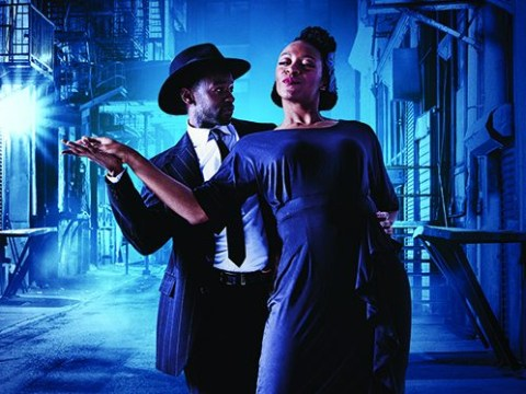 Guys and Dolls musical announces UK's first ever all-black cast