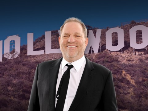 Hollywood's sickening history of abuse: Harvey Weinstein is nowhere near the first – but is the example Hollywood needs