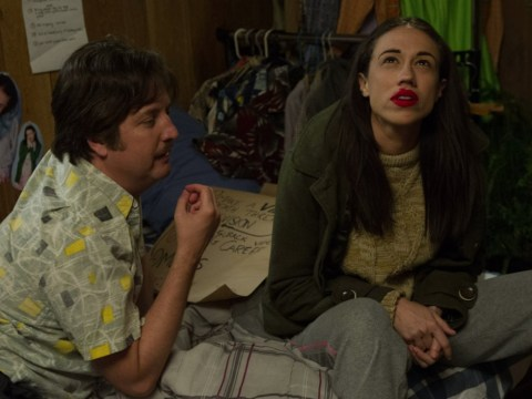 Haters Back Off season 2 – everything you need to know about the comedy starring Miranda Sings