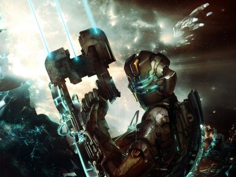 EA promise 'exciting remasters of fan favourites' – do they mean Mass Effect and Dead Space?