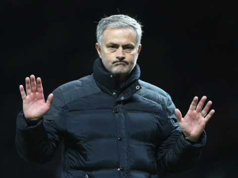 Mauricio Pochettino furious with Manchester United boss Jose Mourinho for 'compromising' Eric Dier