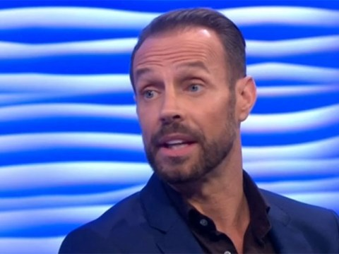 Jason Gardiner age, partner and is he returning to Dancing On Ice?