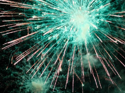 Best fireworks for sale at Asda, Tesco, Aldi, Lidl and more
