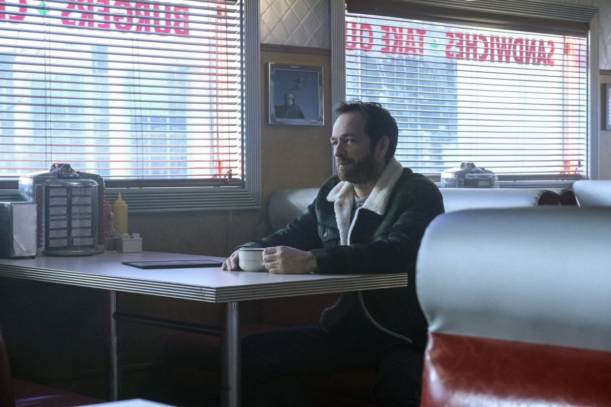 Riverdale Season 2: Who is the Angel of Death that shot Fred Andrews?