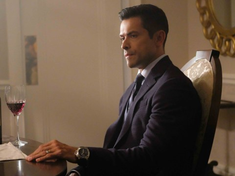 Riverdale Season 2: Who is Hiram Lodge, and what does his return mean?