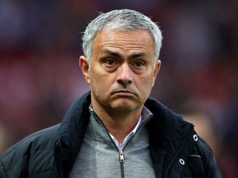Manchester United open negotiations over transfer move for Aaron Martin