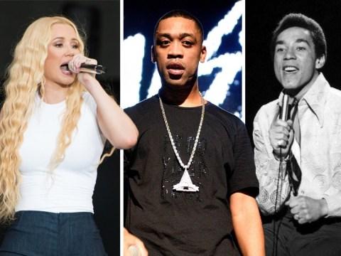 In Focus: It's not urban music, it's black music!