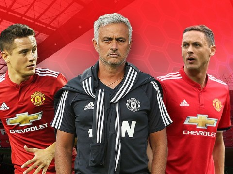 Have Manchester United really changed since last season's boring Anfield stalemate?