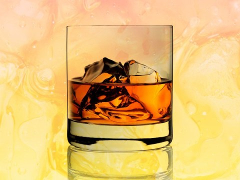 Whisky sales have dropped by a million bottles in half a year