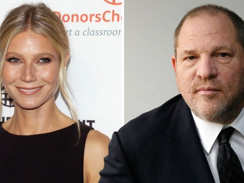 Gwyneth Paltrow claims Harvey Weinstein lied about having sex with her to attract other women