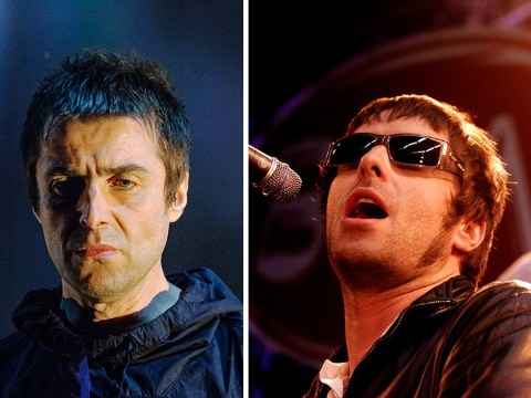 Liam Gallagher admits that Oasis splitting up is the 'biggest disappointment' of his life
