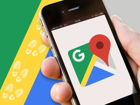 Google Maps brings huge new feature to iOS and Android after testing on Pixel phones