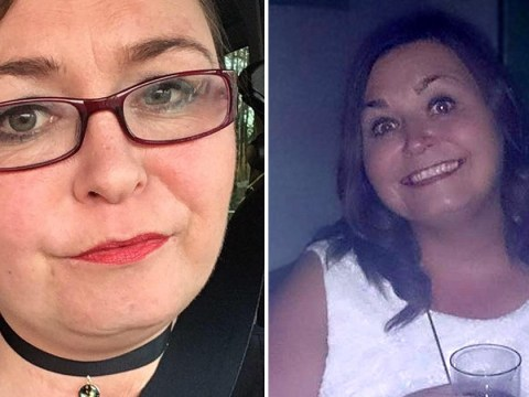 Mother found dead after friend joked she looked 'dead to the world' after binge