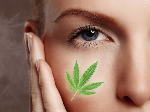 Is weed skincare worth the hype?