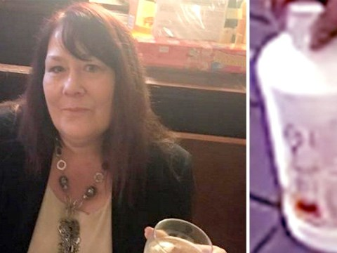 Teenager charged with murder after nurse died in acid attack