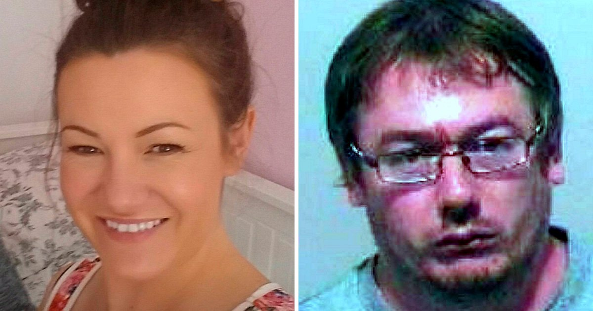 Husband stabs wife to death after she discovers his stash of child porn