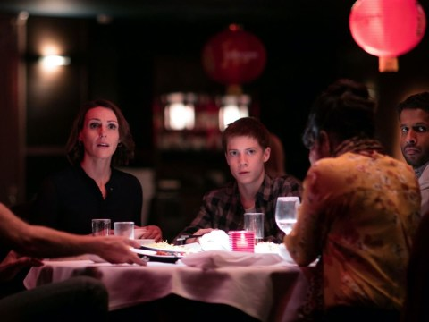 Doctor Foster set to end with another awkward dinner party – but what has become of Simon?