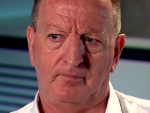 Stephen Paddock hired prostitutes and his girlfriend was 'nervous' around him, reveals friend