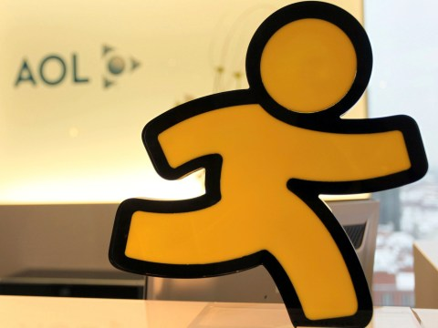 AIM is being dismantled and so is your childhood