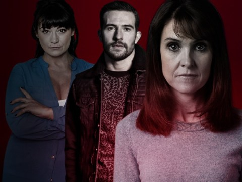 Emmerdale spoilers: Do these 13 major clues reveal who killed Emma Barton?