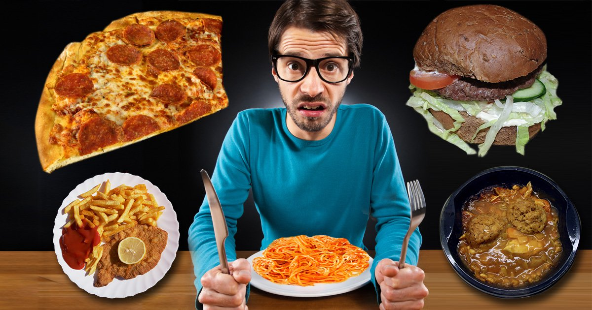 12 people share their worst restaurant experiences