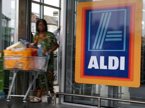 Aldi opening hours for Christmas Eve, Christmas Day and Boxing Day 2017
