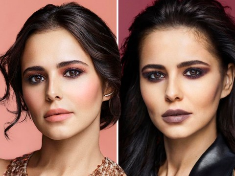 Cheryl takes on Kylie Jenner with release of limited edition lip kits