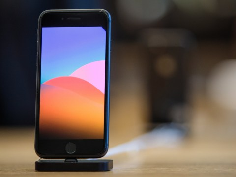 iPhone 8 review: 8 things you need to know about Apple's new phone