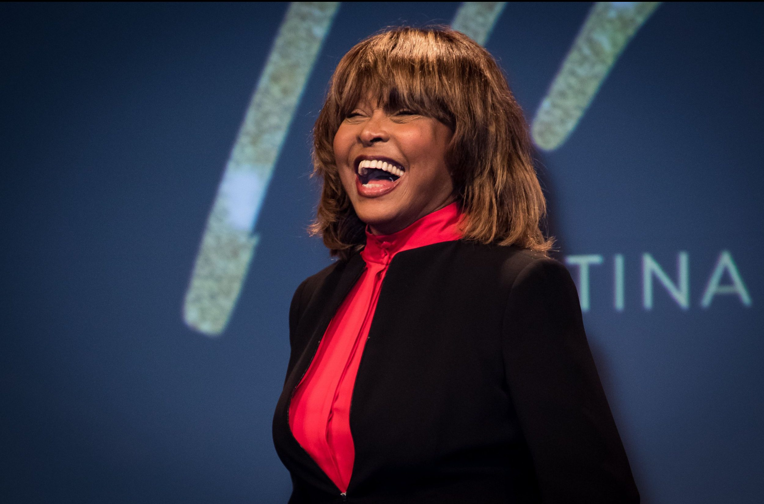 Tina Turner, 77, will reveal hidden secrets in new musical: 'She has more to tell'