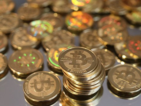 Bitcoin hits historic high of $10,000 – but is the bubble about to burst?