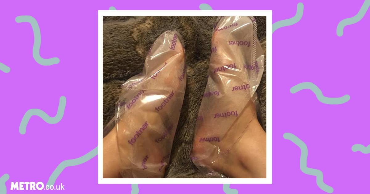 68 best Fun Feet images in 2018 | Me too shoes, Over the