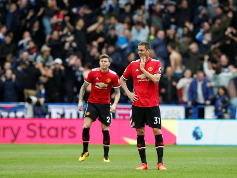 Swansea vs Manchester United TV channel, kick-off time, date, odds and team news