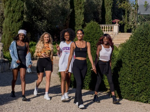X Factor 2017: What are wildcards and who are the favourites to reach the live finals?