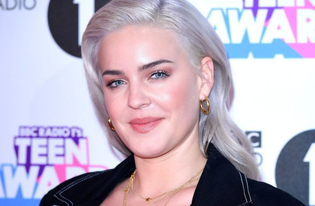 Anne-Marie age, songs, videos and friendship with Ed Sheeran
