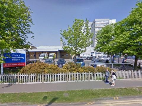 Hospital backs out of 'CareBnB' scheme after backlash