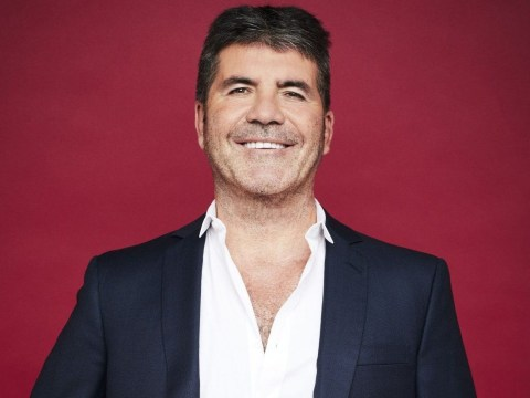 Simon Cowell pulls out of Saturday's X Factor live show forcing last-minute changes to line-up