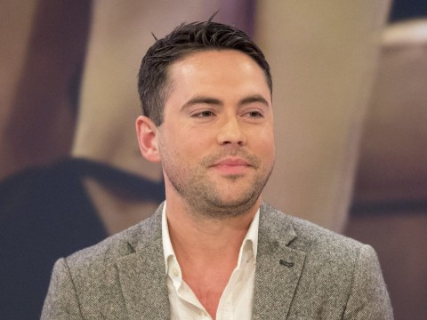 Who is Bruno Langley, what is his net worth and who does he play in Coronation Street?