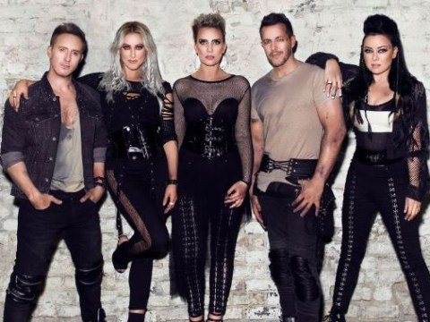 'We knew what went wrong last time': Faye Tozer reflects on Steps' epic reunion