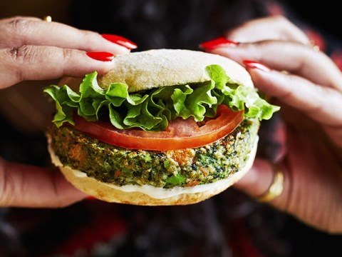 Nando's is adding two new veggie options to the menu