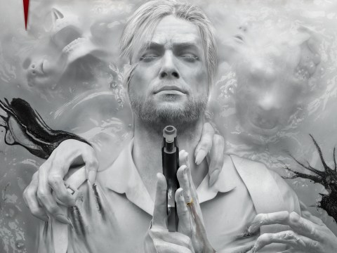 The Evil Within 2 review – survival horror's last stand