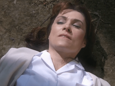 Emmerdale spoilers: What have we learned from the Who Killed Emma Barton flashbacks?